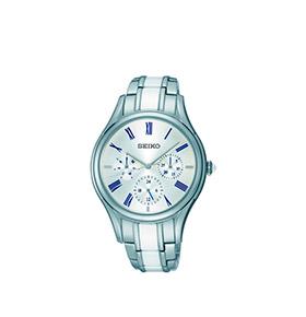 Relógio Seiko® | SKY721P1