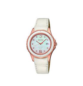 Relógio Seiko®   SXDE82P1