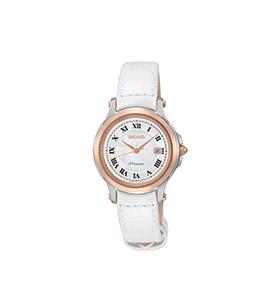 Relógio Seiko® Premier | SXDE42P2