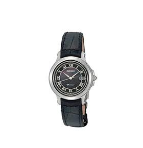 Relógio Seiko® Premier | SXDE05P1