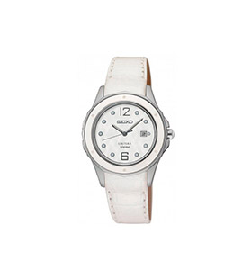 Relógio Seiko® | SXDE79P2