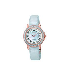 Relógio Seiko® Premier | SXDF08P1