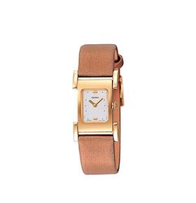Relógio Seiko® | SUJD92