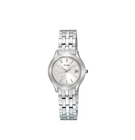 Relógio Seiko® Neo Classic | SXDC23P1
