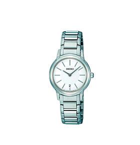 Relógio Seiko® Neo Sports | SXB421P1