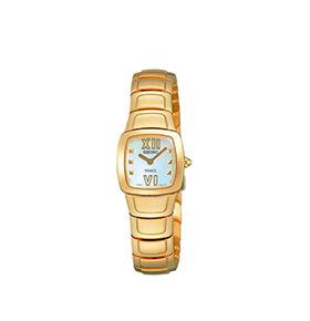 Relógio Seiko® | SUJ778