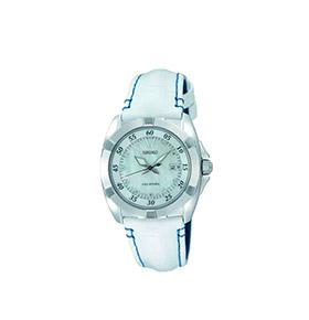 Relógio Seiko® | SXDA69