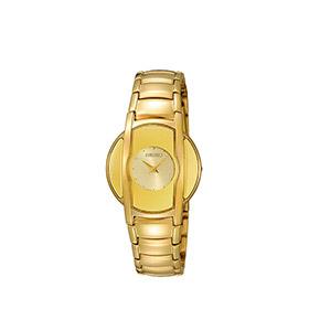 Relógio Seiko® | SUJF82P1