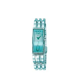 Relógio Seiko® | SXH033