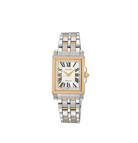 Relógio Seiko® Premier | SXGP12P1