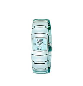 Relógio Seiko® Premier   SUJ589