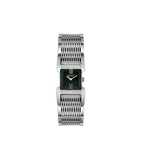 Relógio Seiko® SUJ271