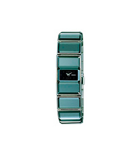Relógio Seiko® SUJF01