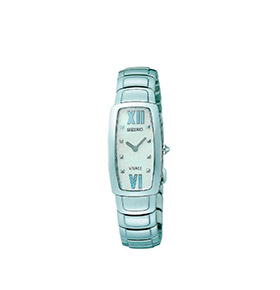 Relógio Seiko® SUJ783