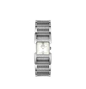 Relógio Seiko® SUJ267