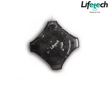 Mini Hub de 4 Portas USB | Lifetech®