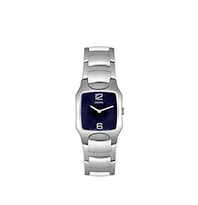 Relógio Seiko® SUJ755