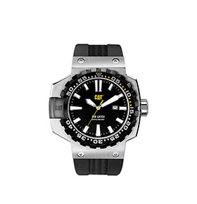Relógio CAT® | D4.141.21.121
