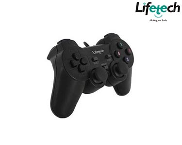 Comando Adventure p/Playstation e PC | Lifetech®