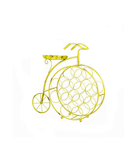 Prato para Tartes | Bicicleta