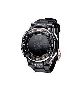 Relógio Timberland® | Preto