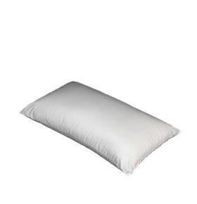 Almofada Microfibra Molaflex | 45 x 60