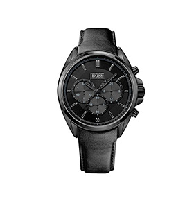 Relógio Hugo Boss®   HB1513061