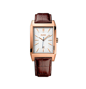 Relógio Hugo Boss®   HB1513075