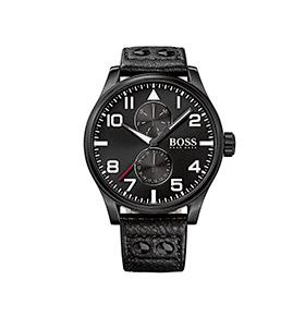 Relógio Hugo Boss®   HB1513083