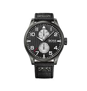 Relógio Hugo Boss® | HB1513086