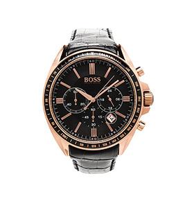 Relógio Hugo Boss®   HB1513092