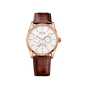 Relógio Hugo Boss® | HB1513125