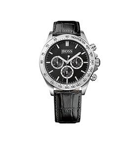 Relógio Hugo Boss®   HB1513178