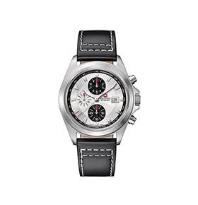 Relógio Swiss Military ® | 4202.1.12.001