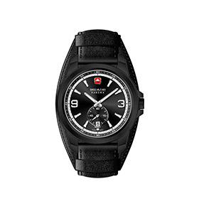 Relógio Swiss Military ® | 4227.04.007