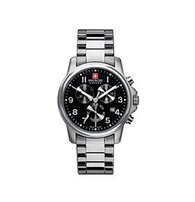 Relógio Swiss Military ® | 5142.04.007