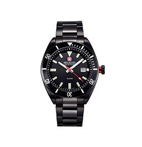 Relógio Swiss Military ®   5214.13.007