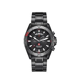 Relógio Swiss Military ® | 5217.13.007
