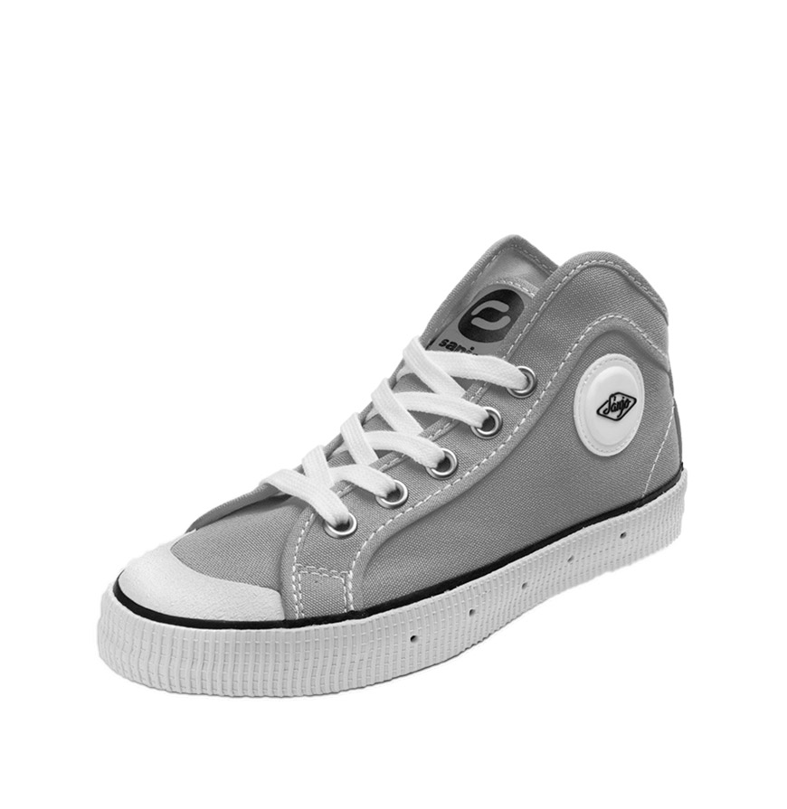 Ténis Sanjo K100 |  Grey