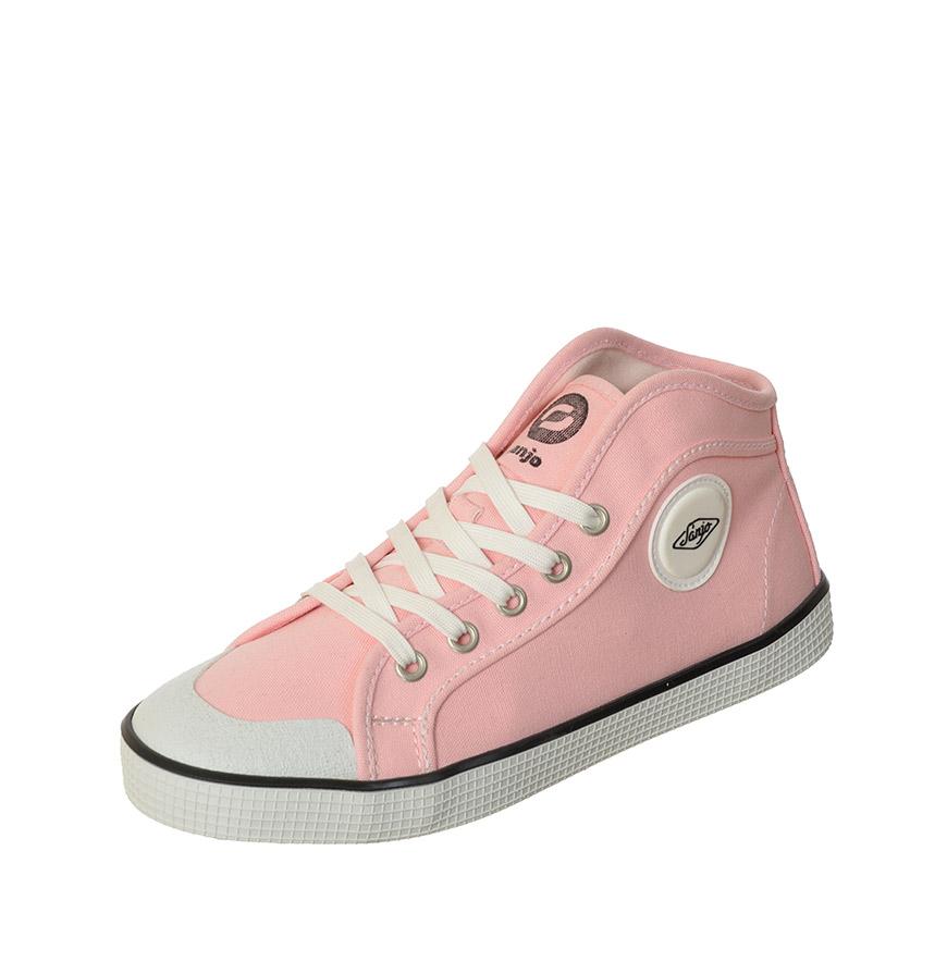 Ténis Sanjo K100    Light Pink