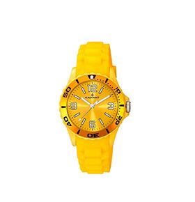 Relógio Radiant® | RA101618