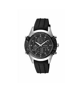 Relógio Radiant® | RA114601