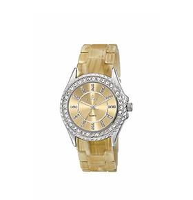Relógio Radiant® | RA157202