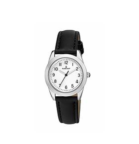 Relógio Radiant® | RA161601