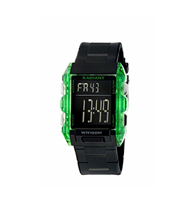 Relógio Radiant® | RA185603