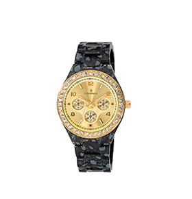 Relógio Radiant®   RA205203
