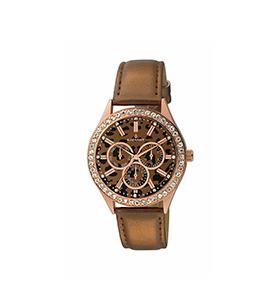 Relógio Radiant®   RA206203