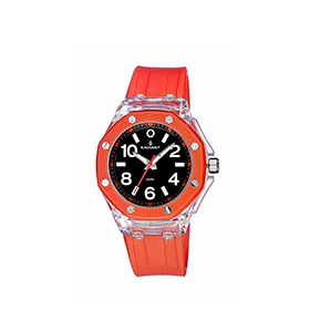 Relógio Radiant®   RA213603