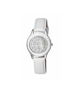 Relógio Radiant®   RA218601