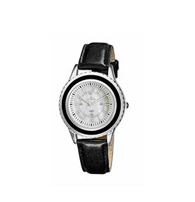 Relógio Radiant®   RA218605